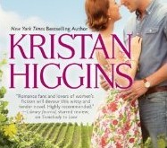 Finger Lakes-based romance novel, The Best Man - Review and Giveaway